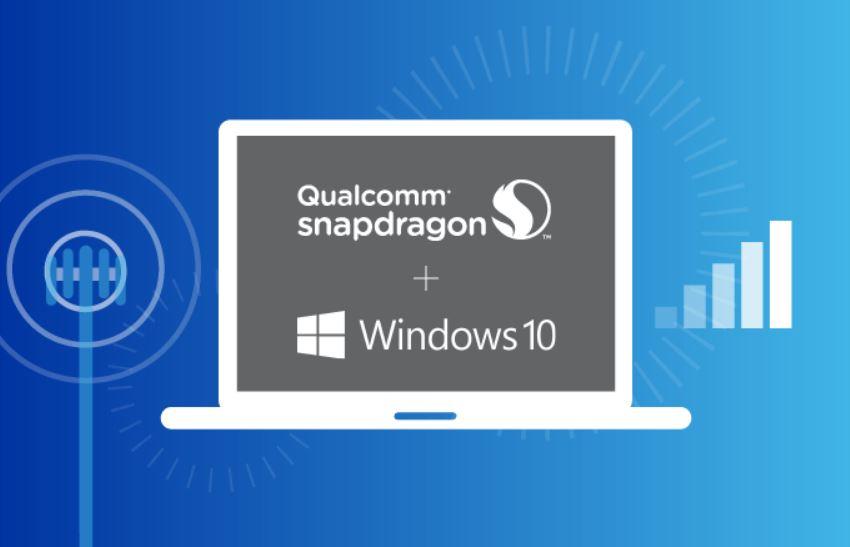 Google подготвя версия на Chrome за Windows 10 за ARM процесори