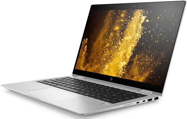 Компанията Hewlett-Packard допълни своето портфолио от лаптопи с новия 14-инчов
