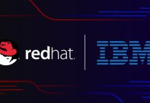 IBM закупува Red Hat