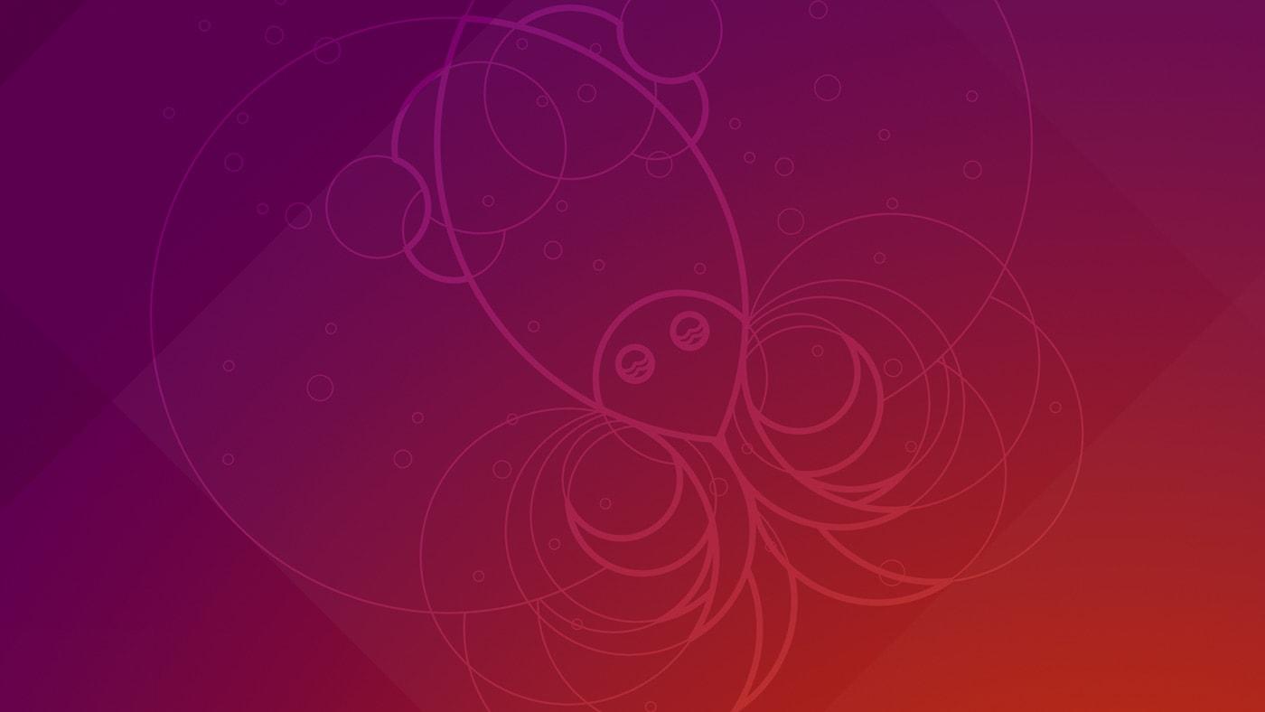Наближава излизането на новата версия на Linux дистрибуцията Ubuntu –