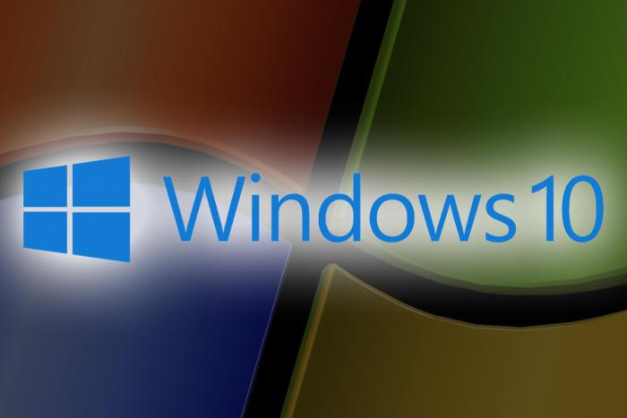 Неотдавна Microsoft представи голямото есенно обновяване Windows 10 October 2018