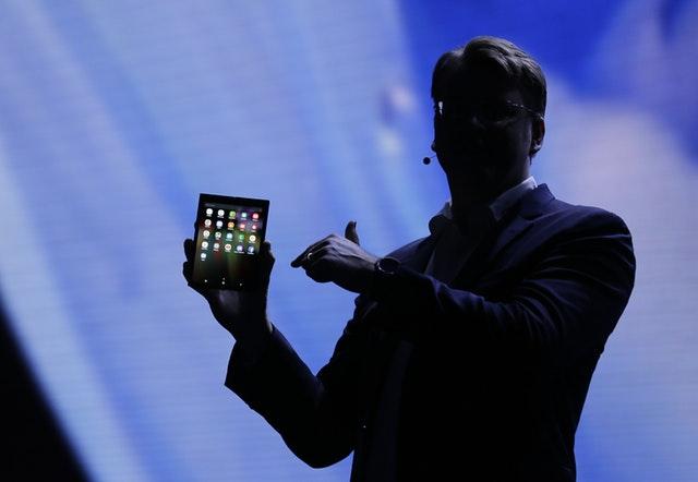 Снимка: SDC 2018: Samsung представя най-новите си иновации в сферата на IoT и мобилното потребителско изживяване