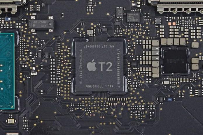 2    Linux     Apple