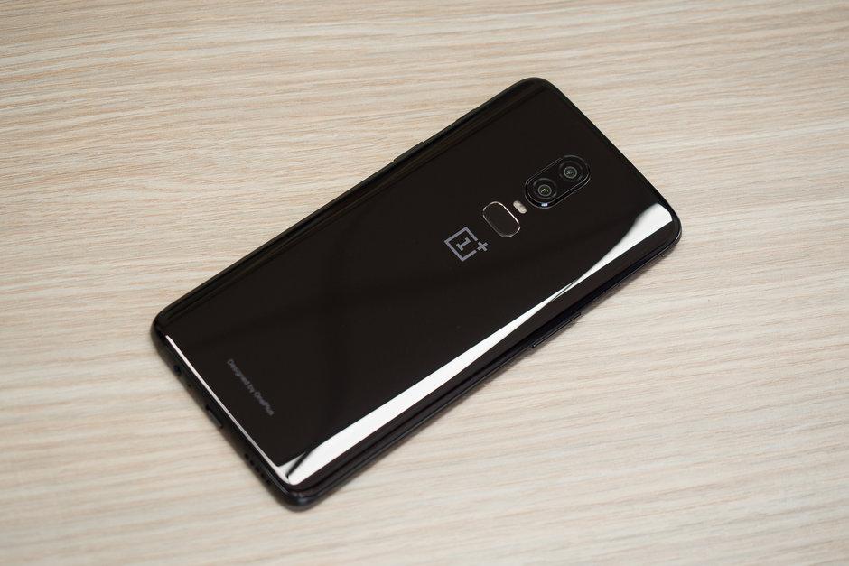 5G е горещата технология, която вероятно ще дебютира на пазара