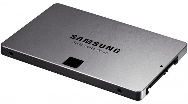Microsoft  ,      SSD
