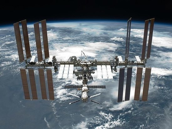 Космическият кораб Союз МС-11 успешно се скачи с Международната Космическа
