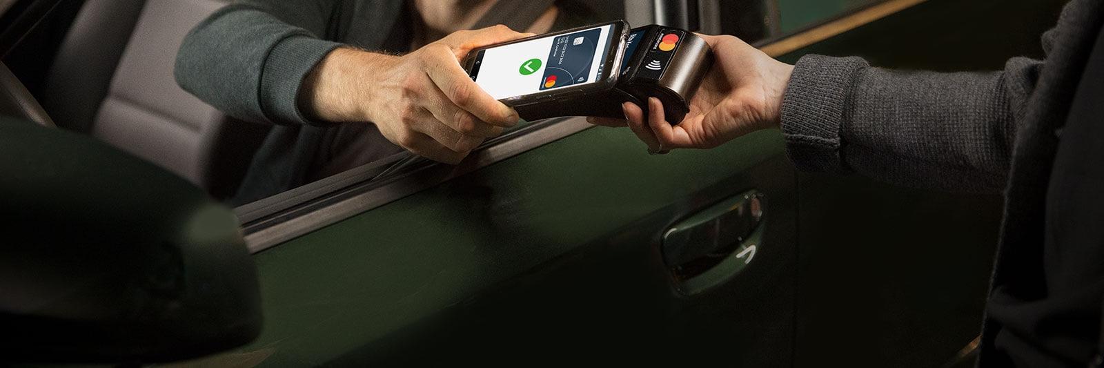 4-те най-добри мобилни портфейла в България – плащай бързо, сигурно и модерно