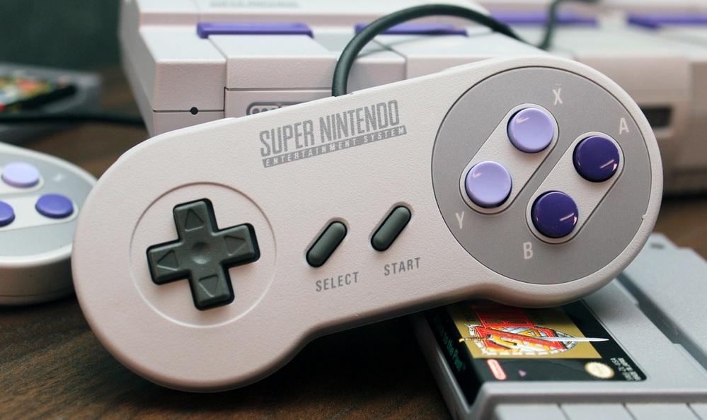 Nintendo обяви, че популярните ретро ревизии на двете класически конзоли