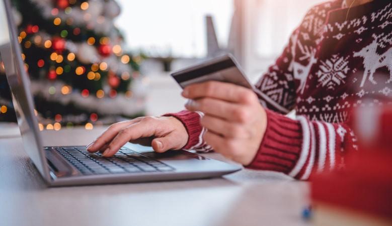 23 декември ще бъде вторият по сила ден за пазаруване