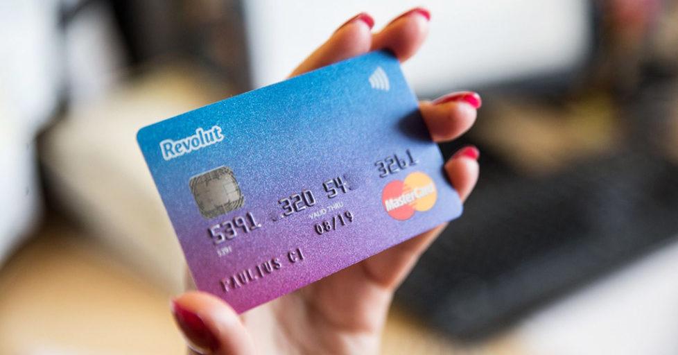Revolut открива банка в България и вече предлага на клиентите си защитени депозитни сметки