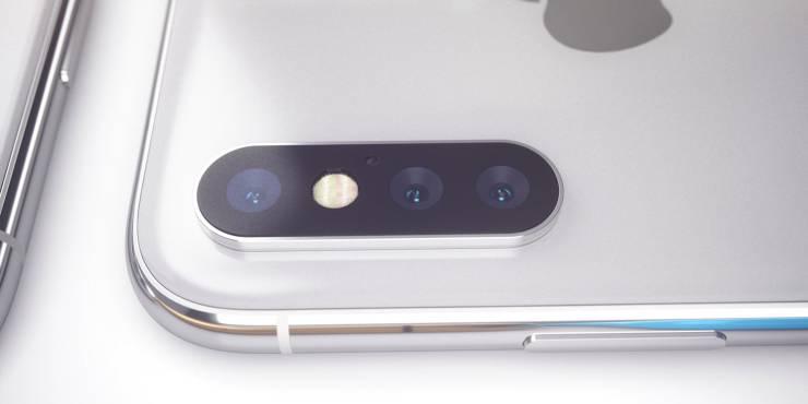 Apple действително обмисля възможността за пускане на iPhone 11 Max