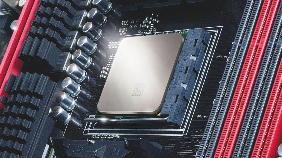Снимка: Най-добрите централни процесори, които можем да купим в началото на 2019 година