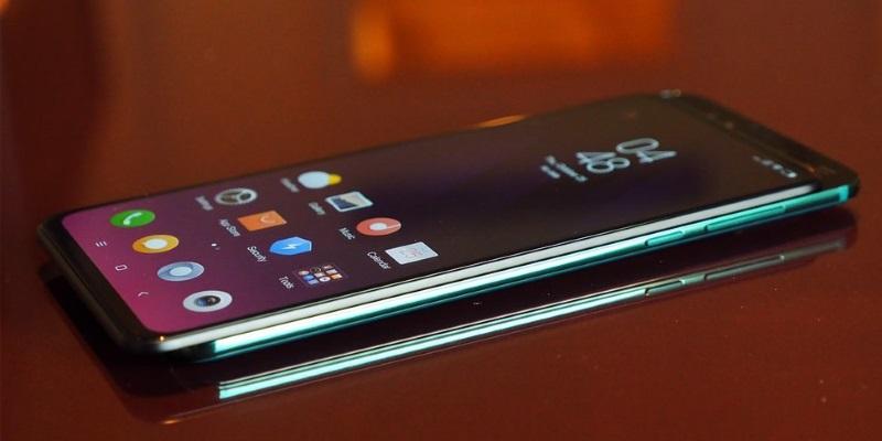Снимка: Кои смартфони и таблети на Xiaomi ще се обновят до MIUI 11