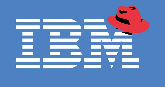 На 16 януари Red Hat официално съобщи, че акционерите са