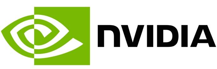 Снимка: Продажбите на видеокартите GeForce RTX са по-ниски от очакваното
