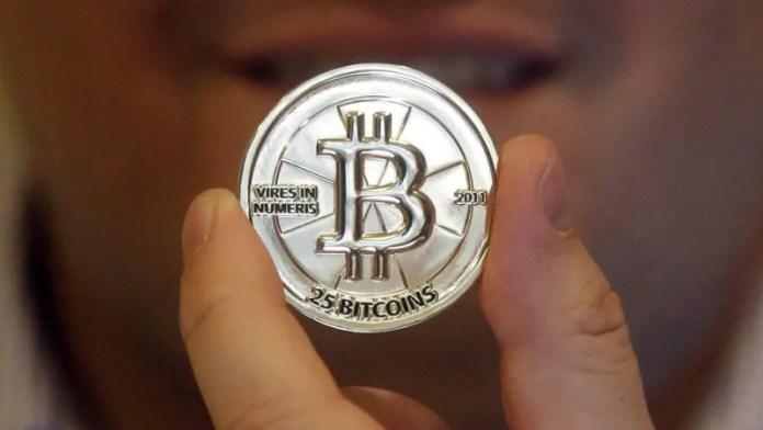 190 милиона долара под формата на криптовалута са блокирани завинаги, след като основателят ѝ с паролата почина 1711