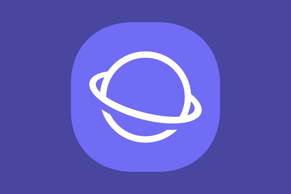 Не са много приложенията в магазина Google Play, които са