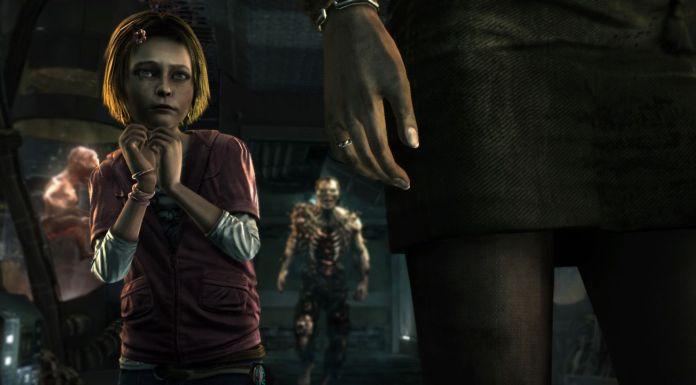 Разнообразие на характери – как се промени представянето на болестни състояния и разстройства във видеоигрите Character-before-condition-looking-at-gaming-and-autism-representation