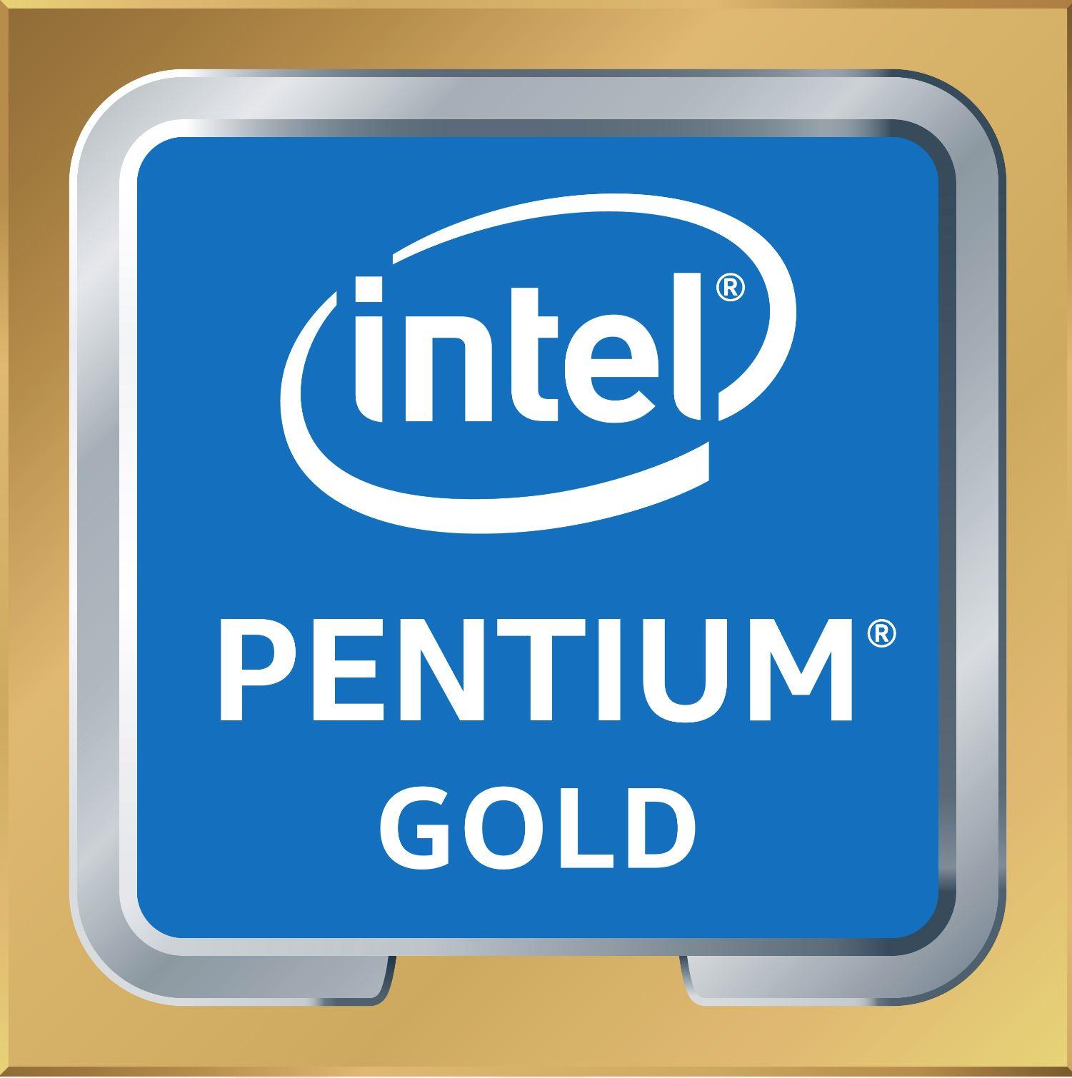 Снимка: Intel планира да пусне Pentium Gold G5600F процесори без графично ядро