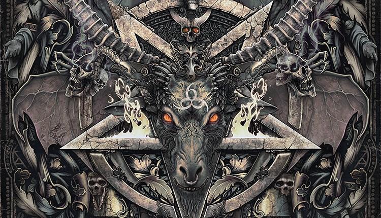 Снимка: Отложиха излизането на продължението на Doom