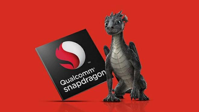 Снимка: Qualcomm тества новата бюджетна SoC QM215  за смартфони с Android Go