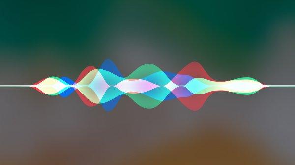 Снимка: Apple купува компания, разработваща AI приложения за Alexa и Google Assistant