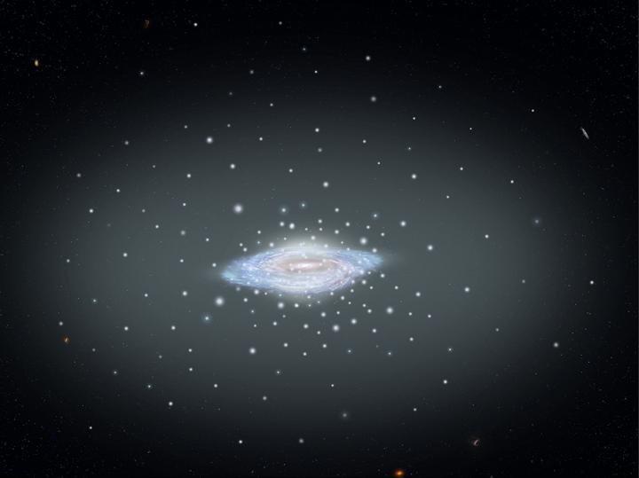 .td_uid_42_5c8377a390745_rand.td-a-rec-img{text-align:left}.td_uid_42_5c8377a390745_rand.td-a-rec-img img{margin:0 auto 0 0}Няма как да поставим нашата галактика