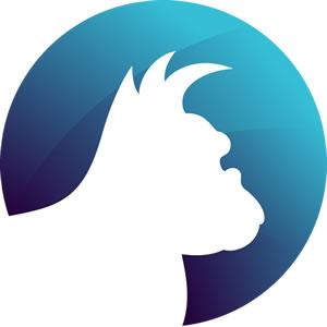 Rambox е приложение за съобщения и имейли с отворен код,