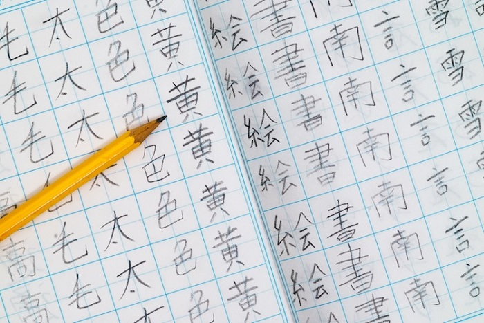 За желаещите да си намерят работа в Япония, знанието на