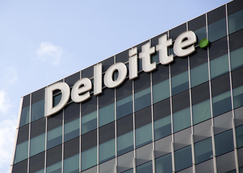Снимка: Deloitte: основната тенденция на пазара на труда стават суперпрофесиите