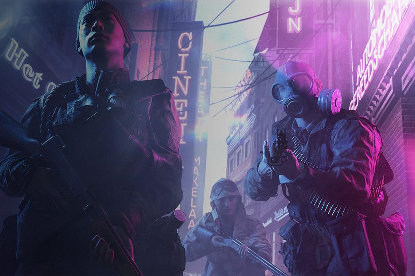 Снимка: Микротранзакции с истински пари ще опорочат Battlefield V от днес