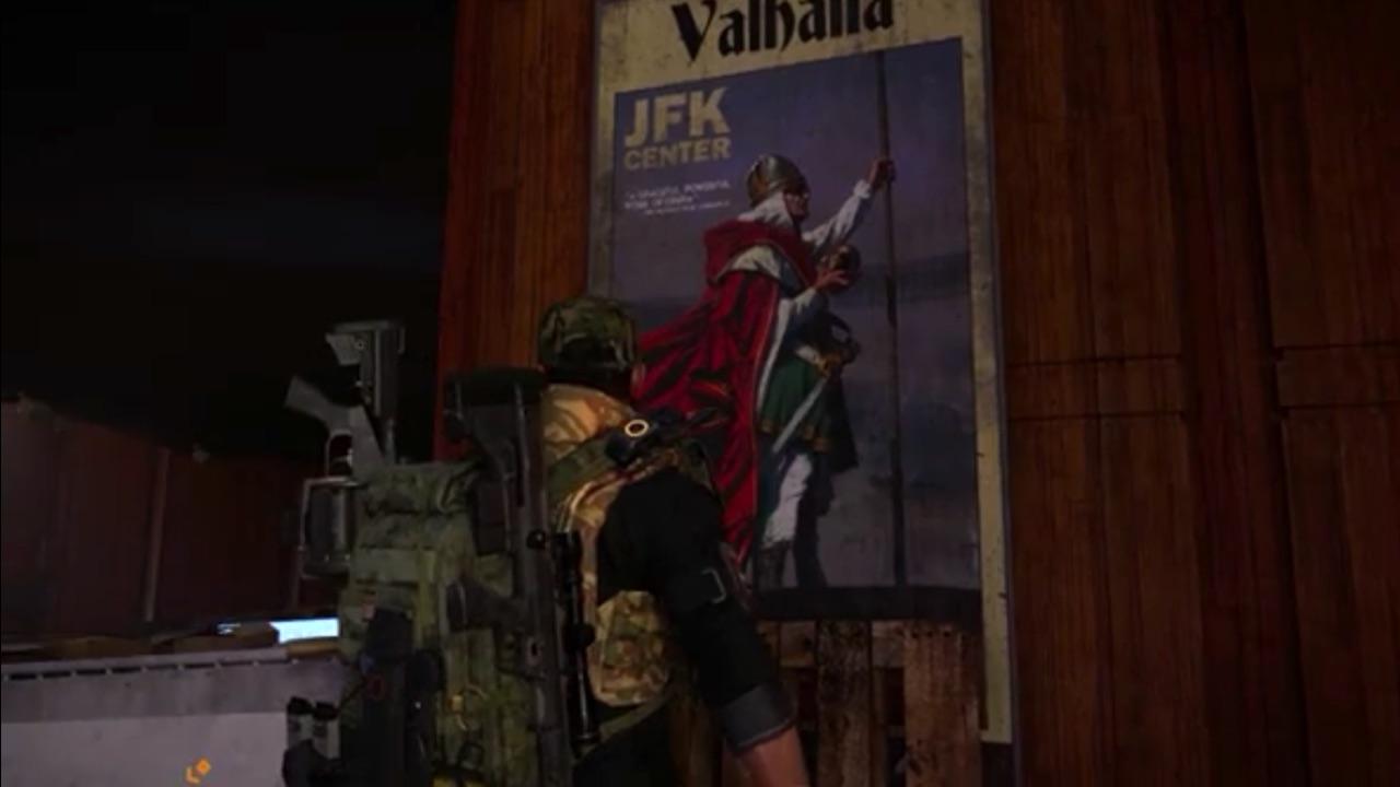 Снимка: Неофицално: разкрита е тематиката на следващата Assassin's Creed игра