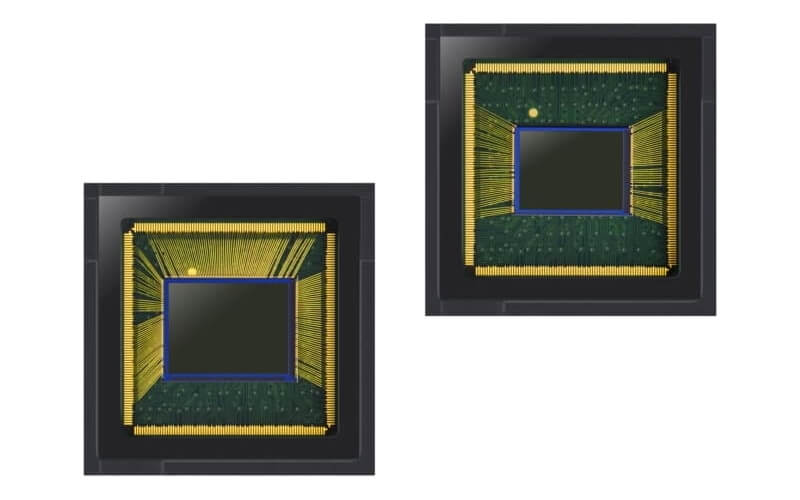 .td_uid_42_5cd41438c250a_rand.td-a-rec-img{text-align:left}.td_uid_42_5cd41438c250a_rand.td-a-rec-img img{margin:0 auto 0 0}Samsung анонсира новия фотосензор за мобилни