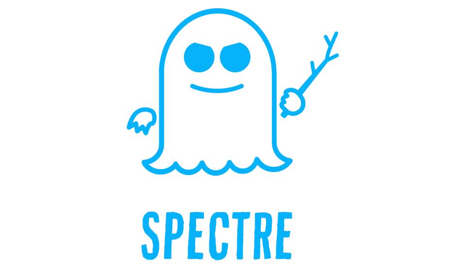 За потребителите, инсталирали пачовете за Spectre Variant 2, защитата Retpoline