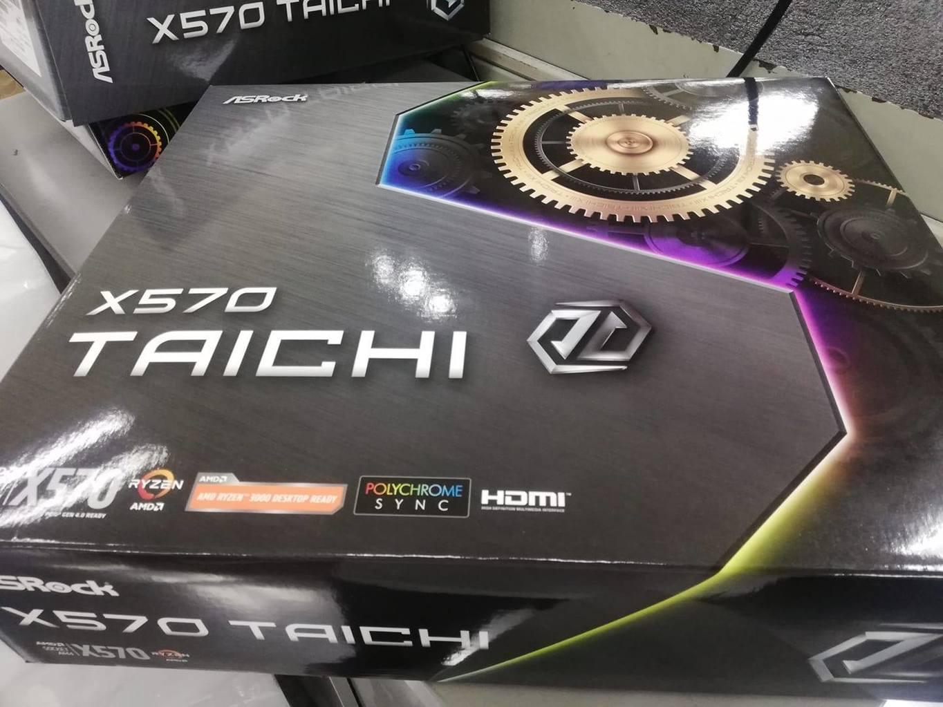 Очаква се съвсем скоро AMD да предложи на пазара системната
