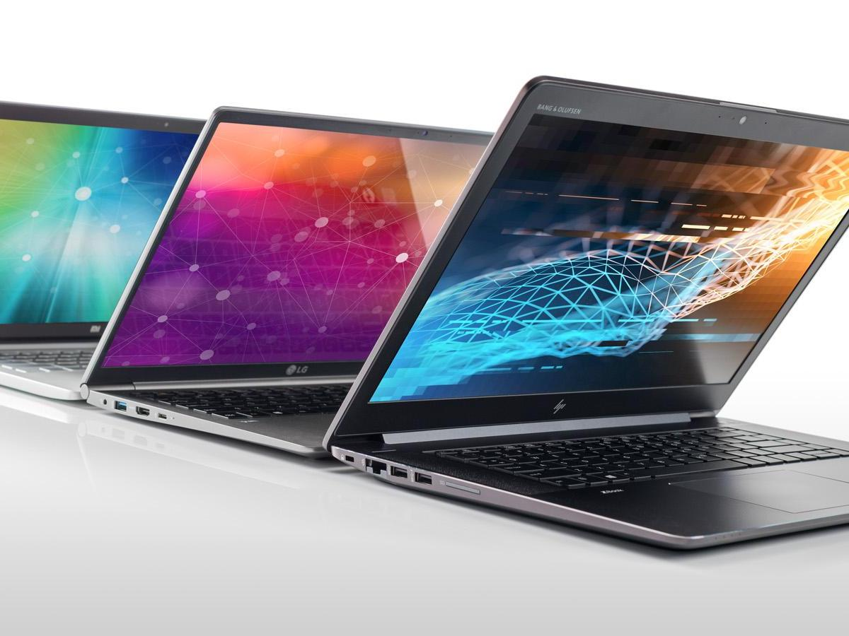 На какво да обръщаме внимание при закупуването на евтин китайски лаптоп