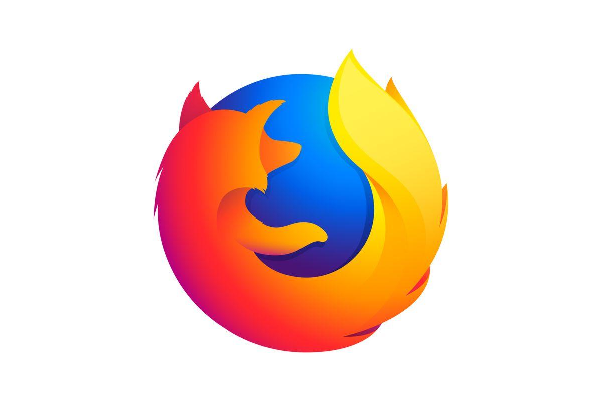 Компанията Mozilla представи нова версия на своя браузър Firefox със