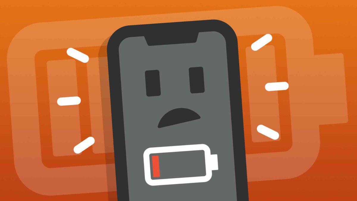 Учени, които проучват деградацията на литиево-йонните батерии, вярват, че бързото