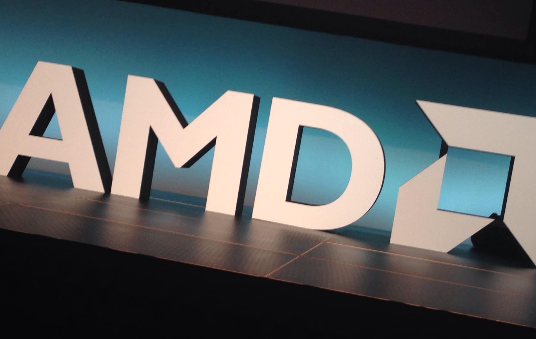 Снимка: AMD се заема с графиката на мобилните устройства на Samsung