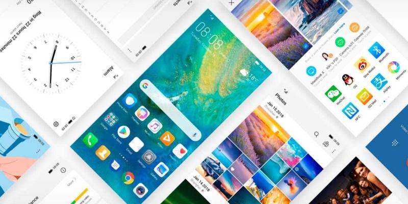 Съвсем скоро Huawei ще обнови почти 20 модела свои смартфони