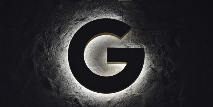 Специалистите на Google обосноваха прекратяването поддръжката на блокаторния режим на