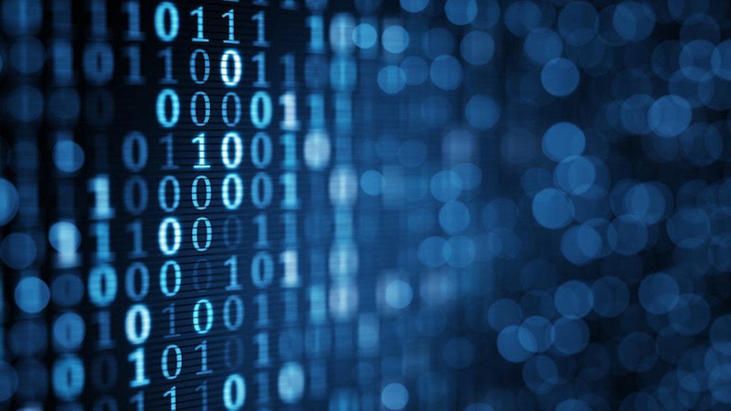 Компютрите и различните електронни устройства станаха много по-бързи и осезателно