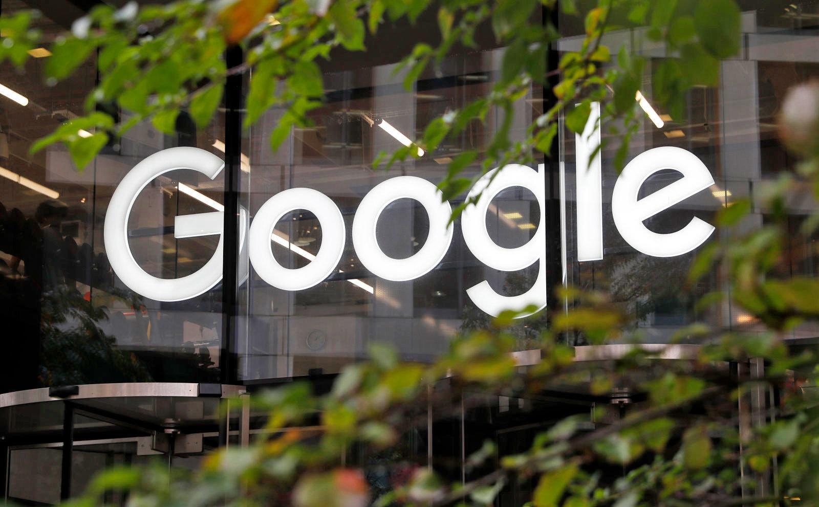 Google удържа на думата си и започна въвеждането на нова