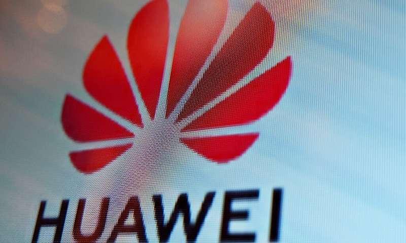 Днес от телекомуникационния гигант Huawei споделиха, че бизнесът им в