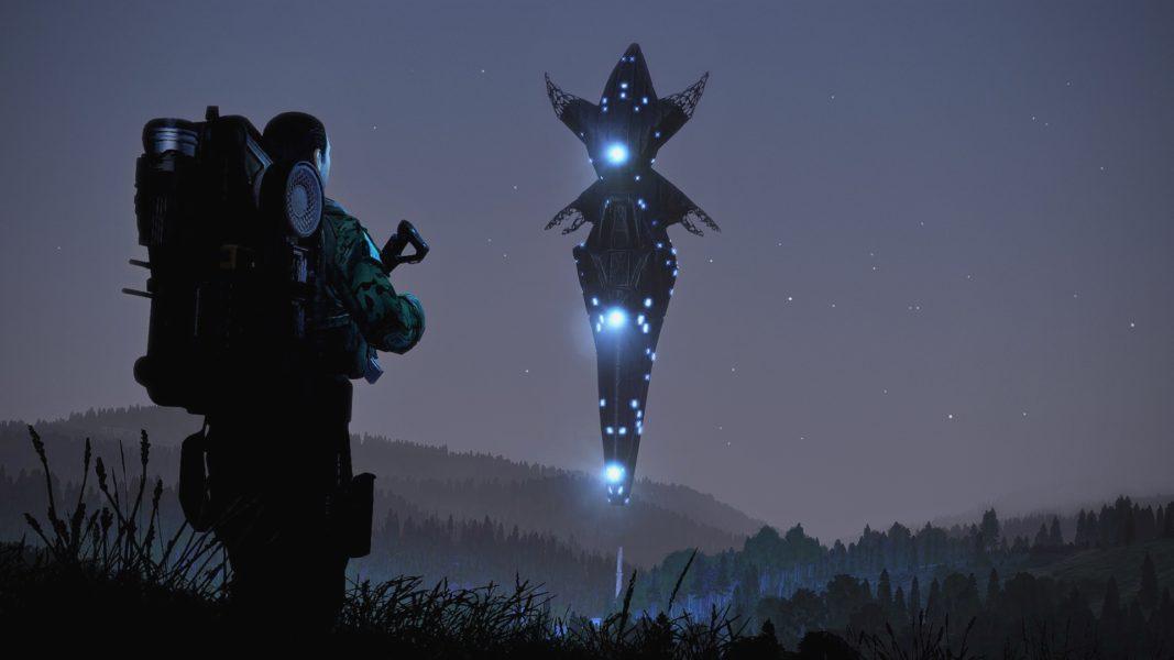 В края на май чешкото студио Bohemia Interactive анонсира следващото