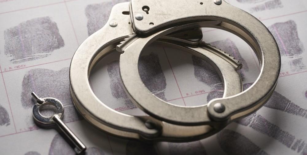 Българската полиция арестува експерта по информационна безопасност Петко Петров (Petko
