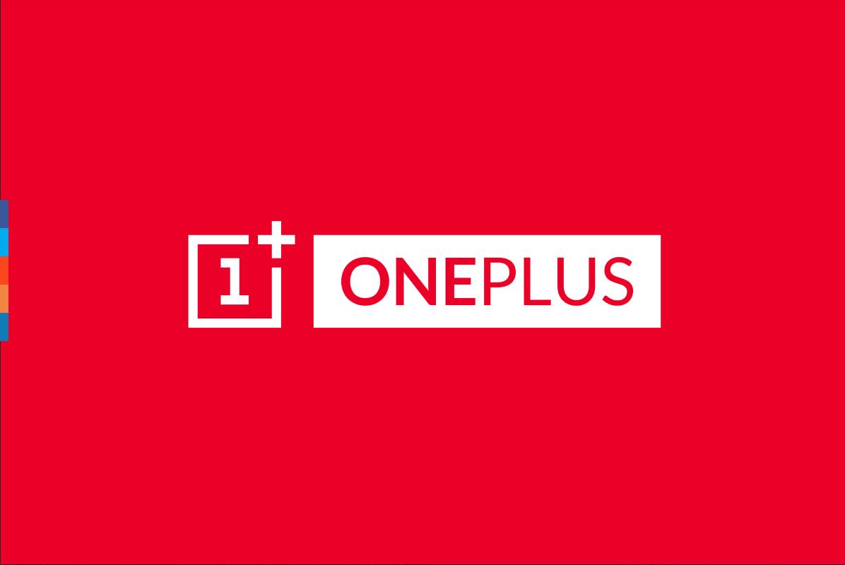 През последните няколко години OnePlus затвърди позицията си в Индия
