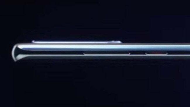 Вече знаем, че гамата P40 и P40 Pro на Huawei