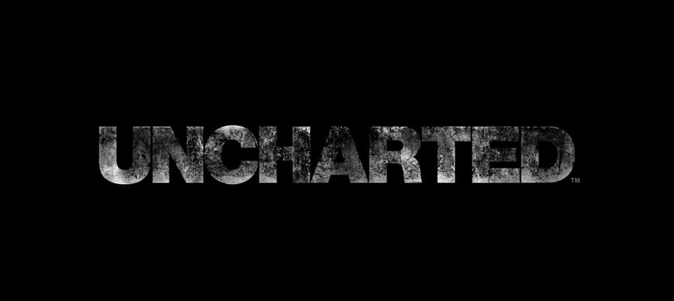 Макар и предвиждан като приключенски екшън, филмът по Uncharted се
