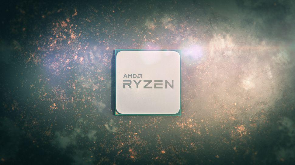"""AMD Ryzen 9 3950X """"златните"""" процесори: Ще предлагат по-добра производителност, но и на много висока цена"""